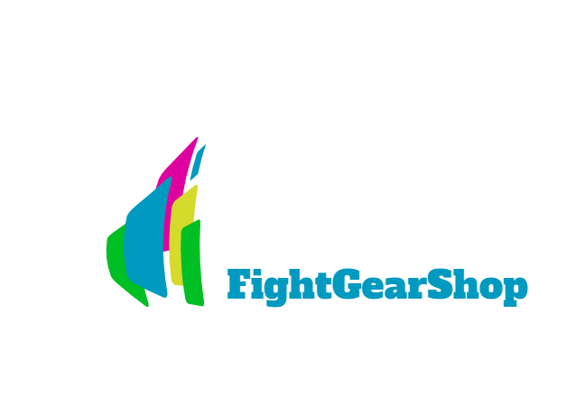 fightgearshop.nl