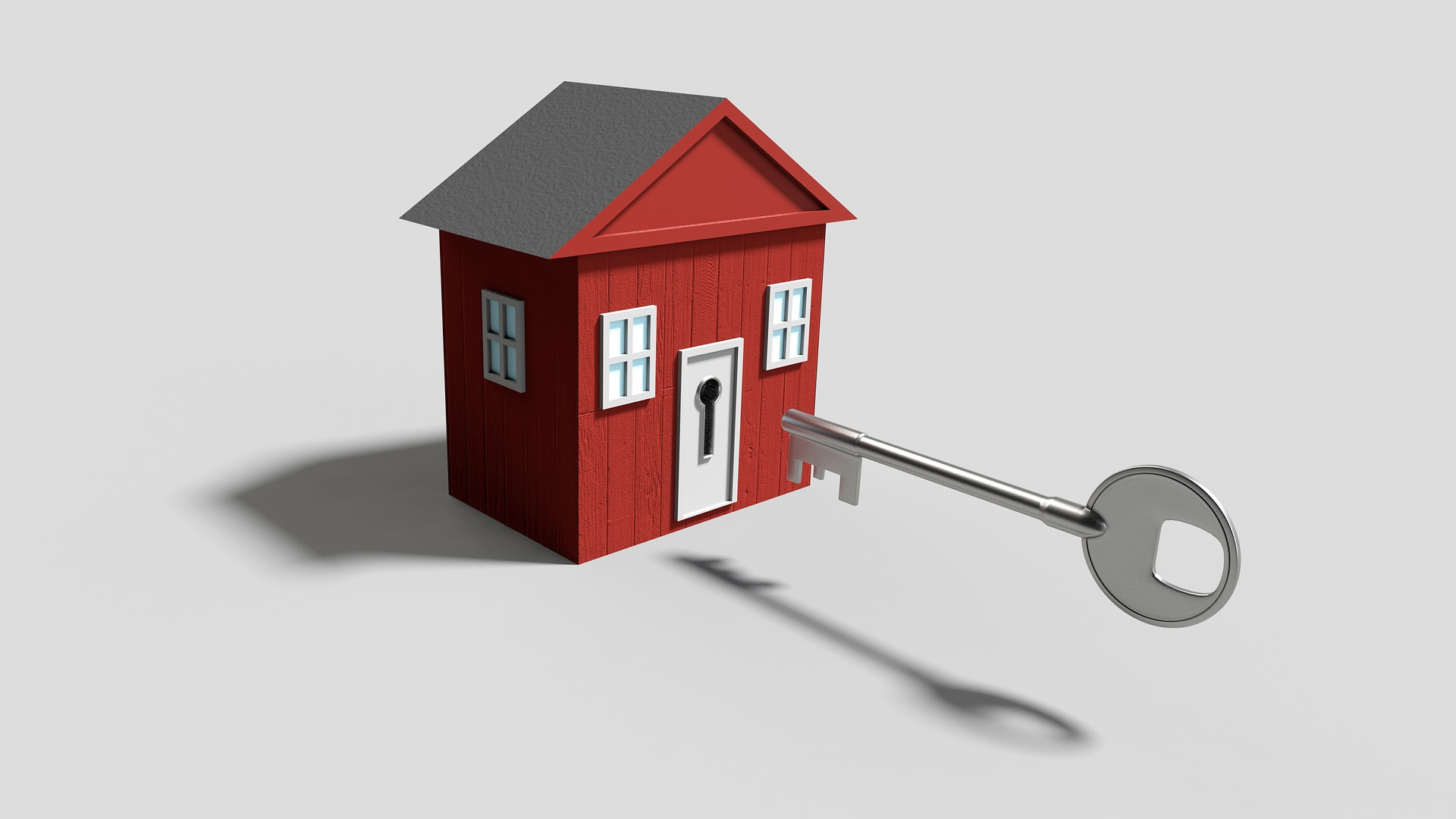 hypotheek Westland